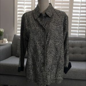 Chico's | women's blazer